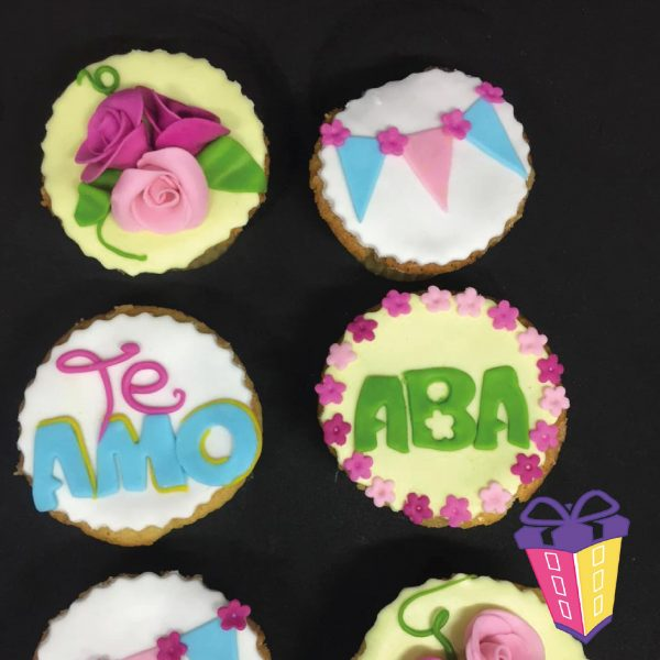 cupcakes a domicilio quito