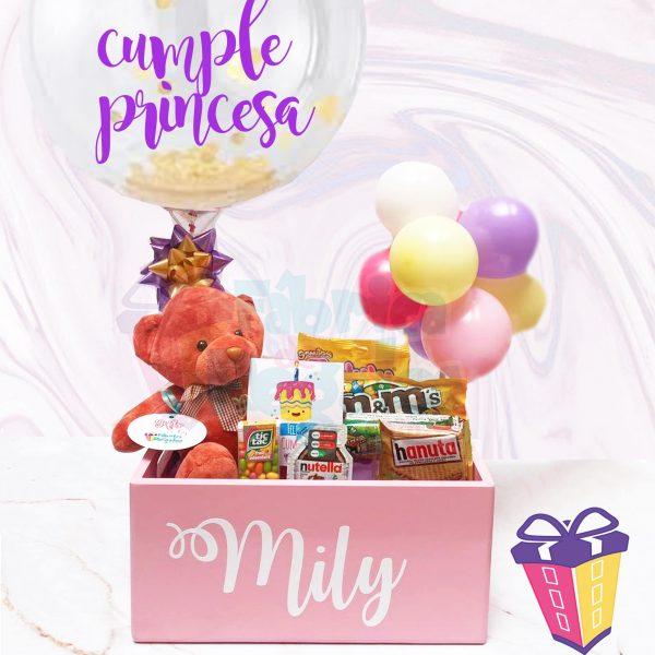 regalos para niños