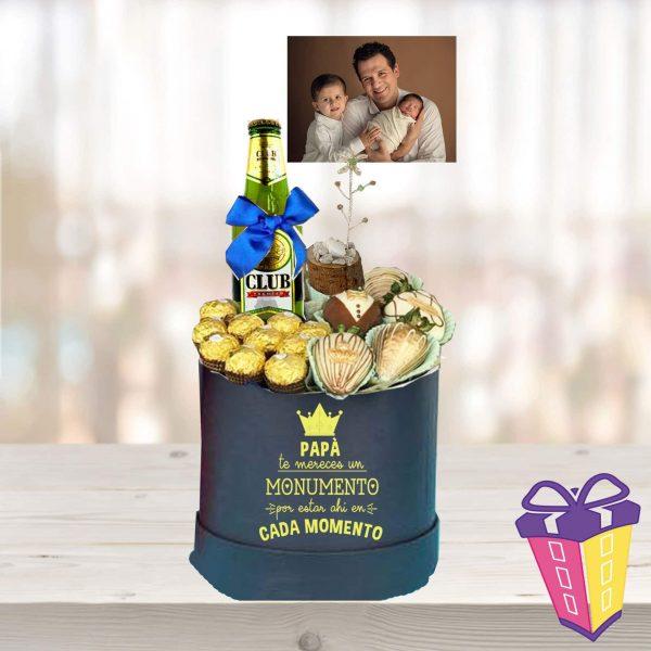 regalos a domicilio Ecuador