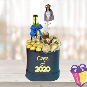 regalos para graduados